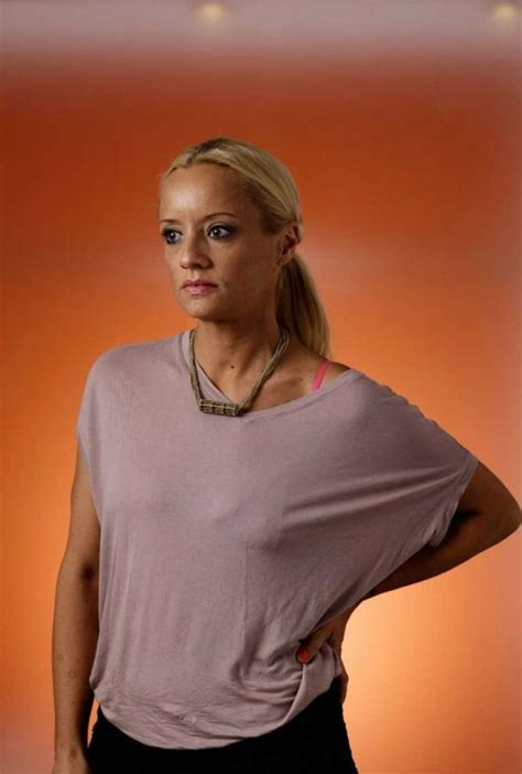lucy davis solihull lucy davis movies list height age family net worth