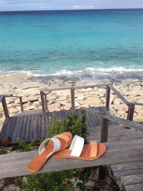 turks and caicos sandals joie sandals turks and caicos resort wear