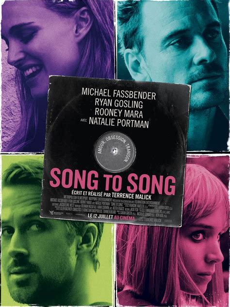 film 2017 song song to song film 2017 senscritique