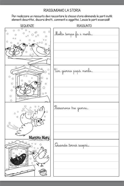 i giorni della merla testo riassunto i giorni della merla italiano