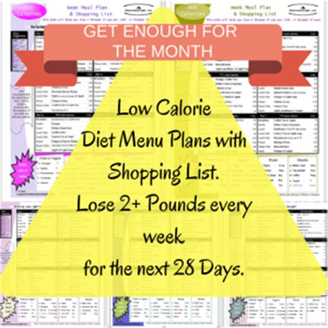 the 28 day free challenge sleep better lose weight boost energy beat anxiety books purchase low calorie bundle menu plan for weight loss
