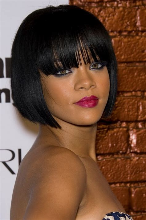 10 sexy bob hairstyles for black women sexy short hairstyles for black women