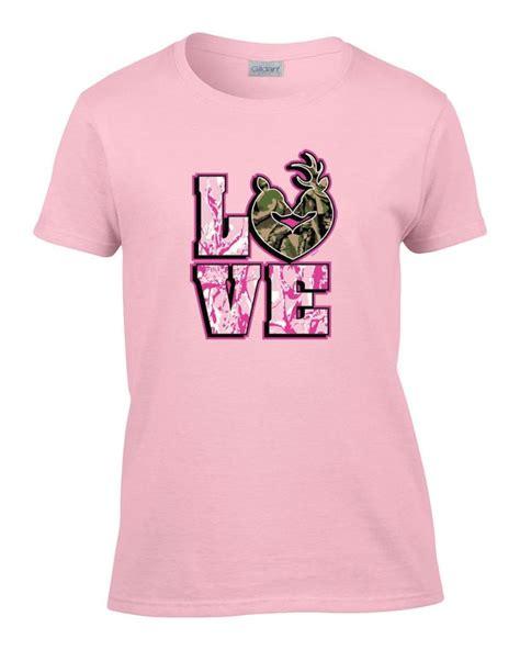 Camo Relationship Shirts Camo Deer S T Shirt Ebay