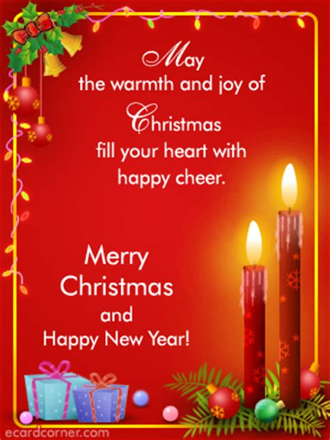 pm new year message merry wishes for your friends and family