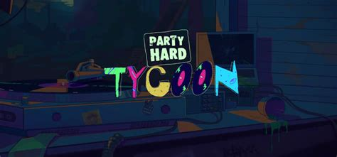 download free full version pc tycoon games party hard tycoon free download full version pc game