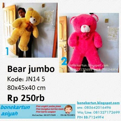Tedy Jumbo Topi 21 best winie the poohs images on pooh