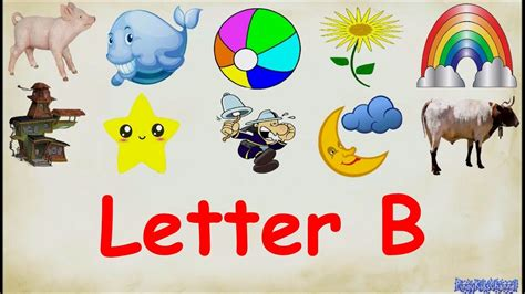 5 Letter Words With B tagalog words for starting with letter b mga salitang