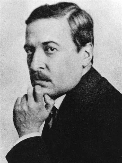 Hugo von Hofmannsthal - Editions Verdier