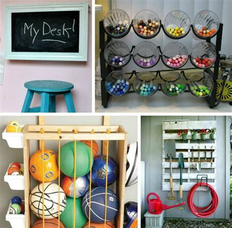 house organisation hacks 15 ridiculously simple life hacks to organize your home