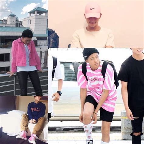 kim namjoon outfits bts inspired outfits kim namjoon t namjoon inspired