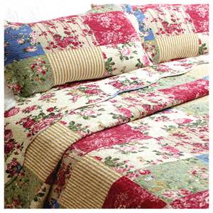 rosalyn quilt farmhouse quilts and quilt sets