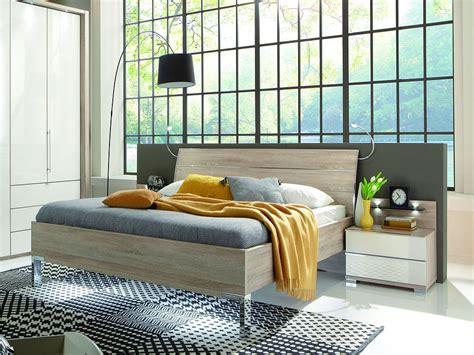 wiemann schlafzimmer loft loft wiemann schlafzimmer eiche s 228 gerau schlafzimmer