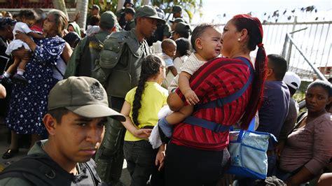 imagenes de venezuela quiere las fotos que maduro no quiere que veas taringa