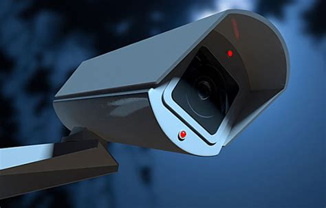 ensure safety of your home with reliable security systems