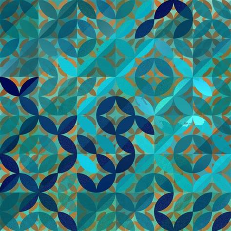 pattern recognition using quaternion color moments 14 best iridescent images on pinterest iridescent