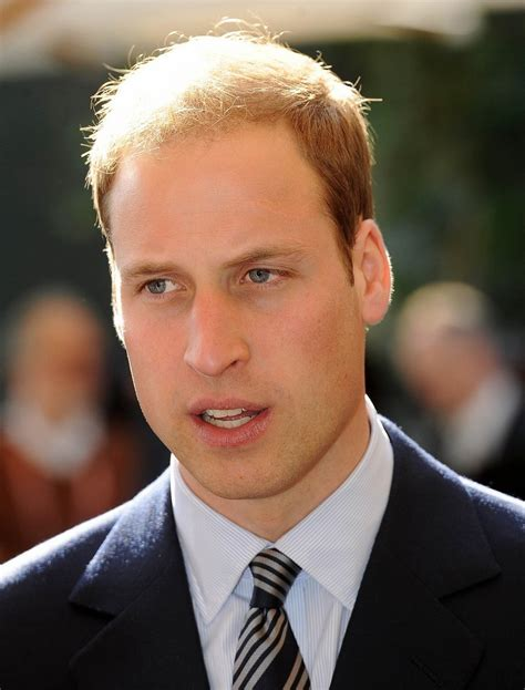 prince william education prince william will more than likely be known as king