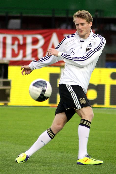 Kaos National Team Germany 02 file andre sch 252 rrle germany national football team 02 jpg wikimedia commons