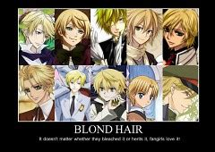 doll hetalia x reader quotev anime look a likes thread page 9 the colorless