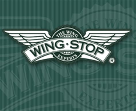 Wing Top wingstop the official wings of the l a lakers restaurant news qsr magazine