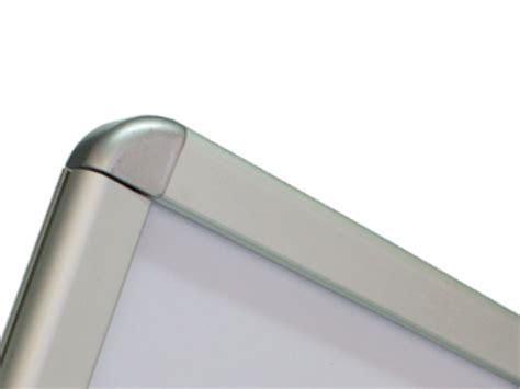 cornici in alluminio nex line srl profilati in alluminio ed accessori