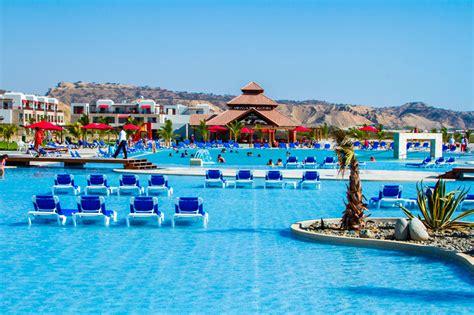 hotel en punta sal decameron punta sal tarifas 2018 2019 reservas