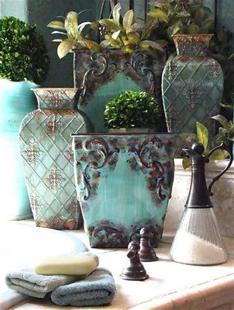 tuscan vases home decor tuscan decor images designs home interior design