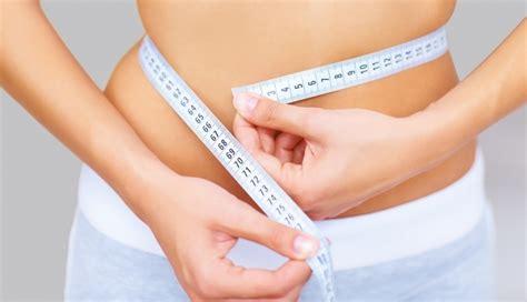 alimentazione dimagrante dieta dimagrante veloce cosa mangiare e consigli utili