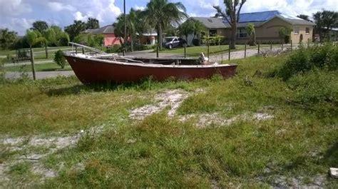 free boats naples fl 30 center console naples fl free boat
