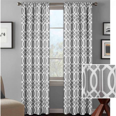 door curtain panels walmart curtain charming home interior accessories ideas with