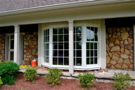 andersen bow windows bay and bow windows windows louisville by renewal by andersen