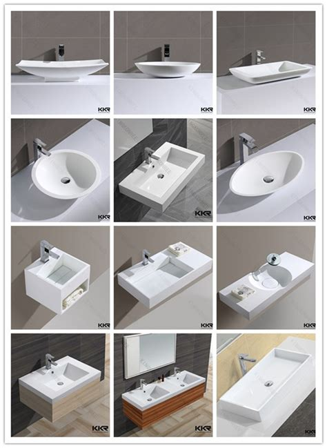 Wash Basin Models Wash Basin Price In India   Buy Wash