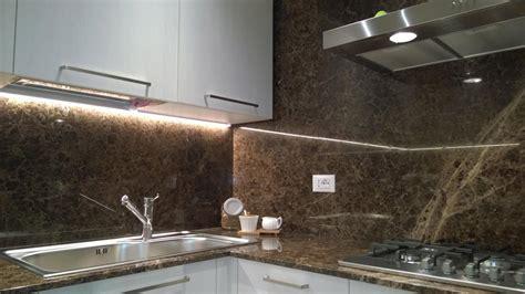 top cucine marmo piani per cucina in marmo granito e pietra naturale
