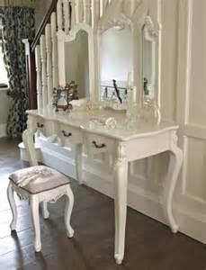 vanity shabby chic shabby chic vanity shabby chic decor