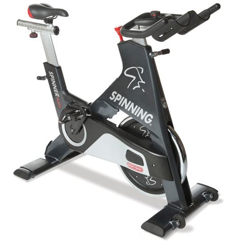 spinning cycling house the spinner 174 blade is one of the best bikes right now