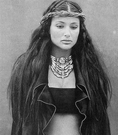 1800s cherokee women hairstyles beautiful native american women native american women