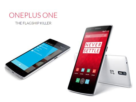 one mobile one oneplus one mobile web knowledge free web of knowledge