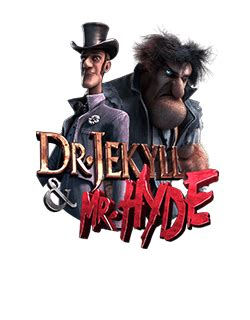 themes found in dr jekyll and mr hyde 100 dr jekyll and mr hyde dr jekyll and mr hyde