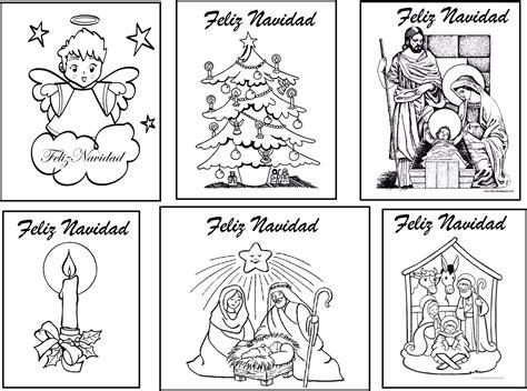 imagenes tarjetas navideñas para colorear dia internacional del hombre tarjetas navide 241 as para colorear