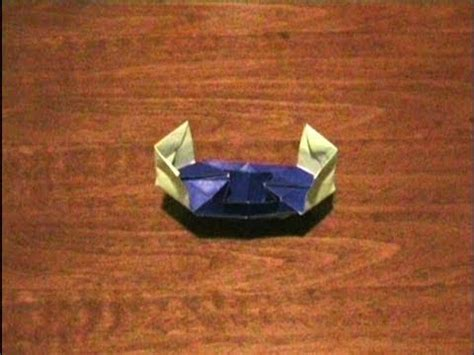 origami chinese junk boat how to make an origami chinese junk boat multiform