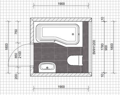 Voorbeelden Toilet Indeling by De Ideale Indeling Bij Het Inrichten Van De Badkamer