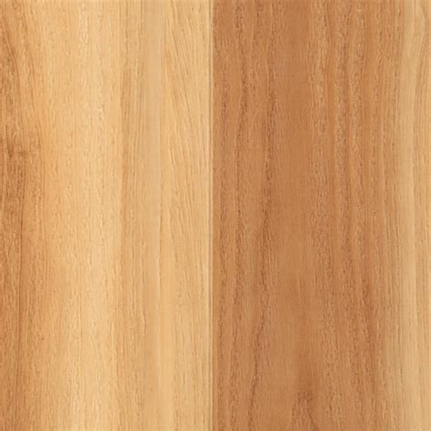 Vinal Plank Flooring Trafficmaster 6 In X 36 In Cherry Luxury Vinyl Plank Flooring 24 Sq Ft