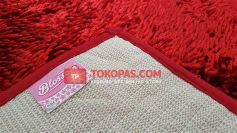 cara membuat jemuran karpet grosir karpet cendol murah