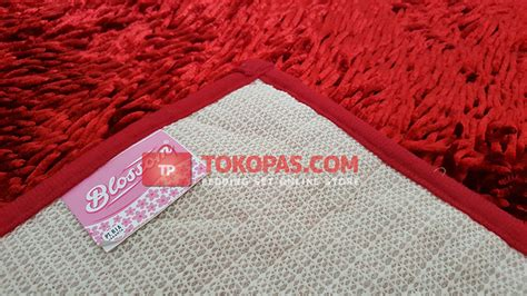 Karpet Cendol karpet cendol murah grosir