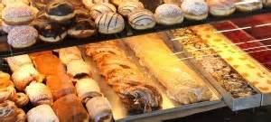 billiger kuchen berlin brot kuchen im werksverkauf billiger mein