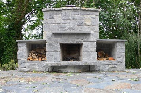 Fireplaces Portland Oregon by 25 Best Images About Outdoor Kitchens Fireplaces On