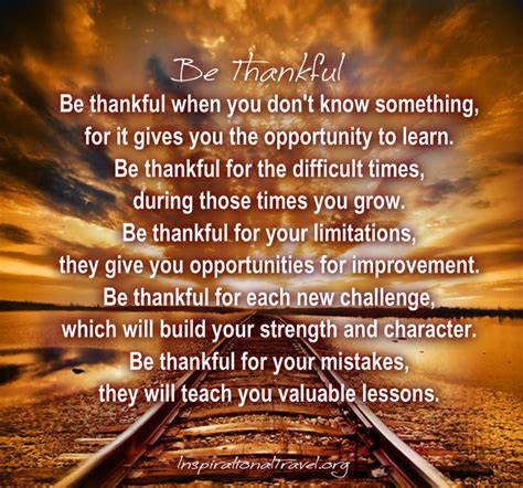 Thankful Quotes Thankful For Family Quotes Quotesgram
