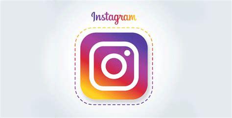 buat akun instagram android buat akun instagram lewat hp android dengan email gmail