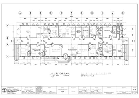 new home construction floor plans rhu and bhs plans amhop pangasinan chapter