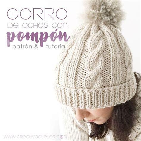 www gorros tejidos en lana para niosynias 1000 ideas sobre frases sobre tejer en pinterest