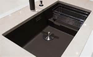 blanco sink colors blanco kitchen sinks color sles white gold